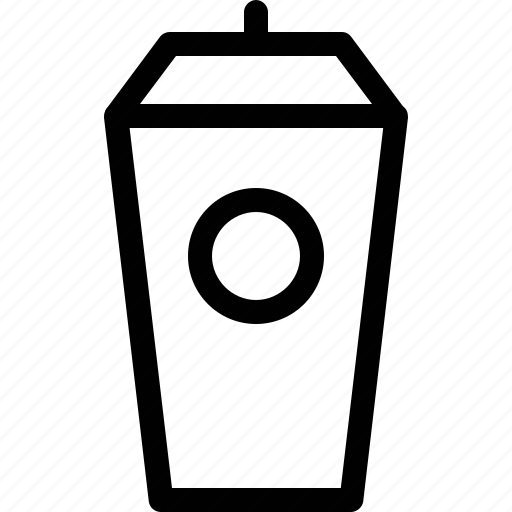 coffee, cup, drink, eat, food, restaurant icon