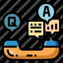phone, contact, communications, call, center, speech, request
