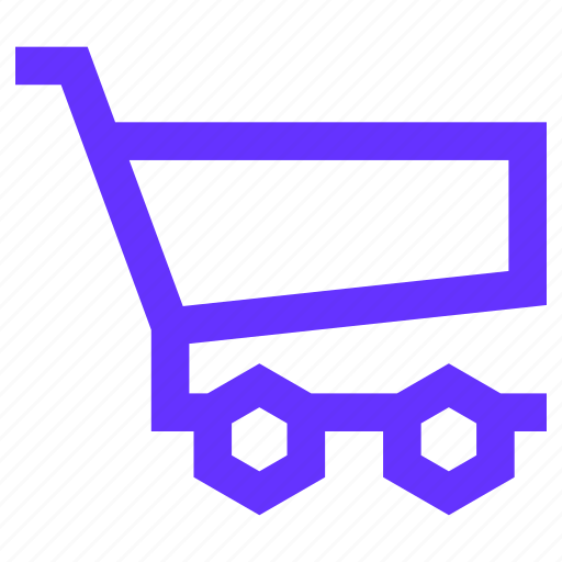 cart, checkout, compras, groceries, shop, shopping, supermarket icon