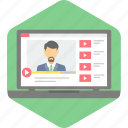 video player, youtube, media, multimedia, video