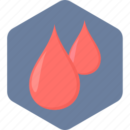 blood donation, blood drop, blood drops, donate blood, save life icon