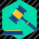 law, lawsuit, court, judge, justice, legal