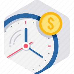 alarm, stopwatch, time, timer, wait, watch icon