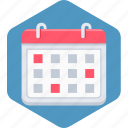 calendar, date, day, event, month, schedule