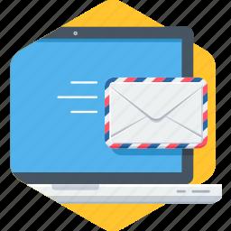 51 256 Триггерные письма как инструмент продаж