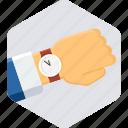 time, timer, wait, watch, wrist watch