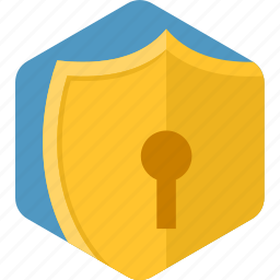 protect, safe, secure, security, shield icon