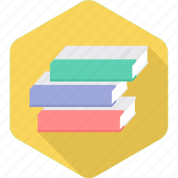 book, books, education, history, knowledge, library, read icon