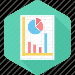flow, flowchart, plan, process, project, scheme, work flow icon
