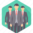 board of directors, income tax, manager, meeting, raid, businessman, management