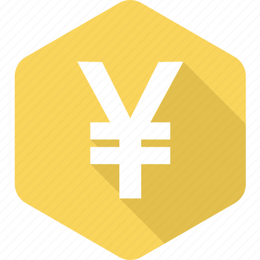 exchange, japan, japanese, money, rate, sign, yen icon