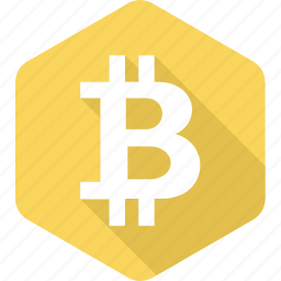 bit coin, cash, currency, finance, money, sign icon