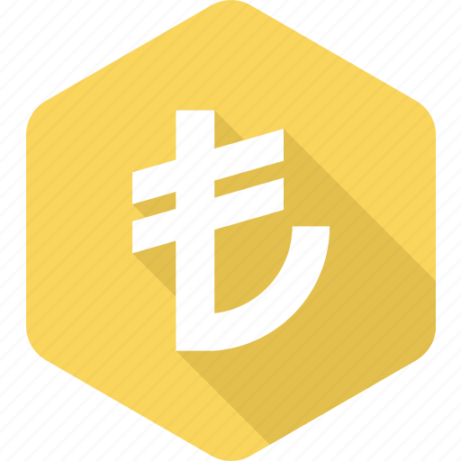 bank, cash, currency, finance, money, sign icon
