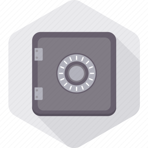 Locker, safe, privacy, protection, safety, security icon - Download on Iconfinder