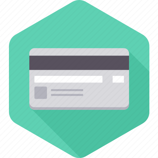 card, credit, debit, finance, money, pay, payment icon