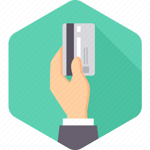 buy, card, credit, ecommerce, online, pay, shop icon