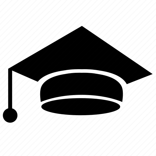 school icon images - usseek.com