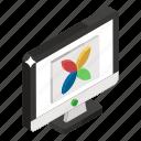 artwork, creative design, graphic designing, graphic tool, online art