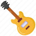 string instrument, guitar, fiddle, musical instrument, acoustic guitar