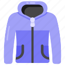 cloths, sweatshirt, hoodie, hood jacket, winter cloth
