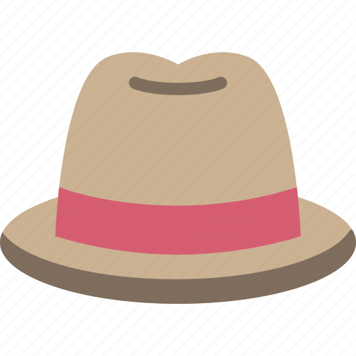 accessory, clothing, fedora, hat, hipster, style icon
