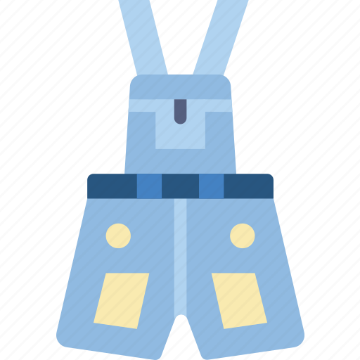 clothing, dungarees, hipster, retro, style, vintage icon