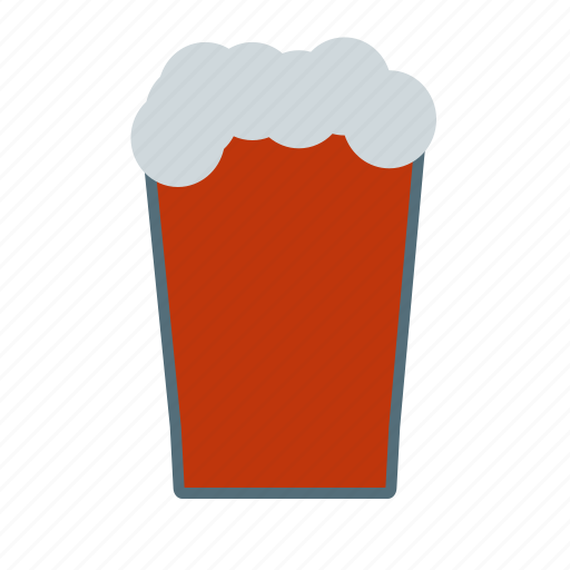 alcohol, alcoholic, bar, beverage, drinks, glass, liquor icon