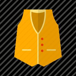 clothing, fashion, jacket, jackets, leather, man, zipper icon