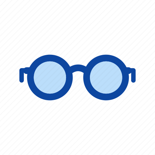 crystal, eye, fashion, glasses, modern, reading, style icon