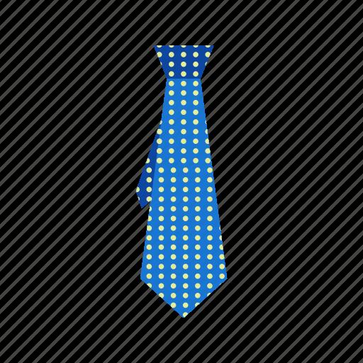 business, fashion, grey, neck, necktie, shades, tie icon