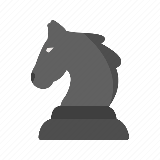 animal, beautiful, horn, horse, mammal, unicorn, wild icon