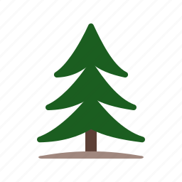 green, leaves, nature, palm, plant, tree, trees icon
