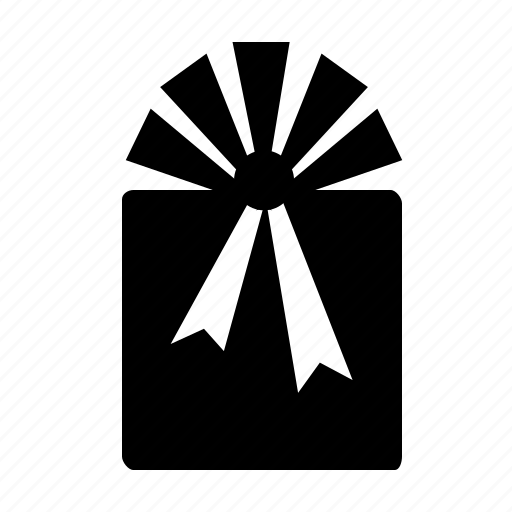 birthday, bonus, celebration, gift, giftbox, present, surprise icon