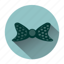 bow tie, classic, fashion, retro, style, trendy, vintage icon