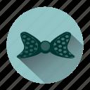 bow tie, style, fashion, classic, vintage, retro, trendy