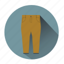 hipster, pant, vintage, clothe, clothing, fashion, male