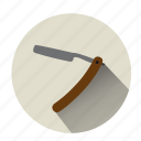 barber, beard, razor, razor hand, shave, shaver, style icon