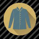clothe, fashion, hipster, jean shirt, shirt, vintage, style
