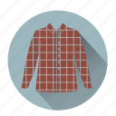 clothe, clothes, fashion, hipster, shirt, slim shirt, vintage icon