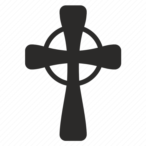 ancient, artefact, cross, object, religion icon