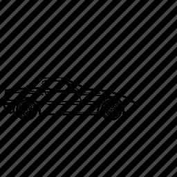 auto, bmw, car, z1 icon