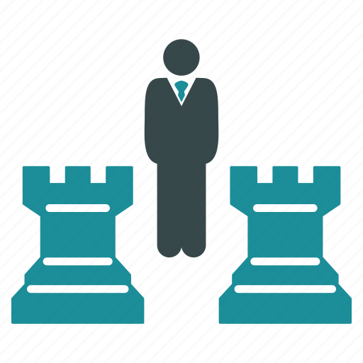chess, game, games, marketing, plan, play, strategy icon