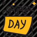 calendar, schedule, event, date, time