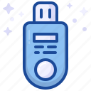 flash, disk, storage, file, external, drive, office