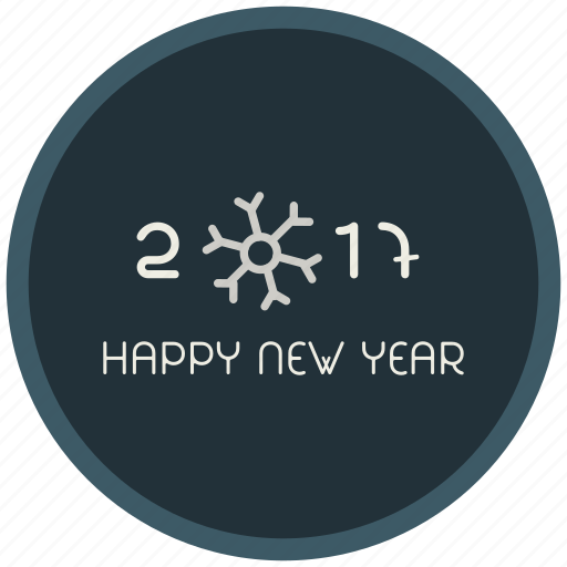 celebration, christmas, new year, winter, wishes icon