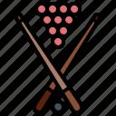 billiards, billiard, ball, sport, sports, competition, game