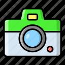 activity, camera, creative, happy, hobby, play