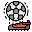 football, place, soccer, sport, stadium