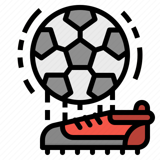 football, place, soccer, sport, stadium icon