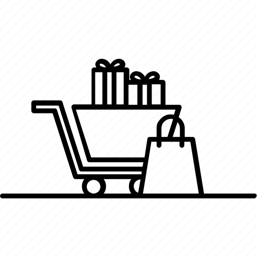business, buy, commercial, hobby, market, shopping icon